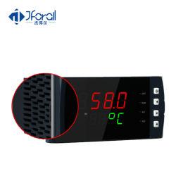 El precio bajo las aguas industriales la calibración del indicador de presión Transmisor con pantalla de LED