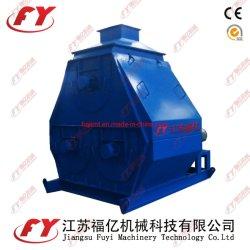 중국 공장에서 간단한 나사 프레스 브리티켓 기계 라인