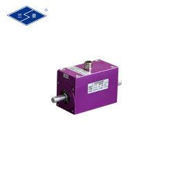 Zj-0.5am Sensor de velocidad par gama Micro prueba reductor del sensor de velocidad par