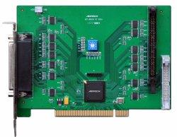 Adtech 고성능 4 축선 자동 귀환 제어 장치 또는 Steepper 제어 카드