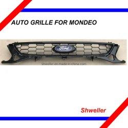 Ford용 자동 그릴 새로운 Mondeo 표준/스포츠 범퍼 그릴