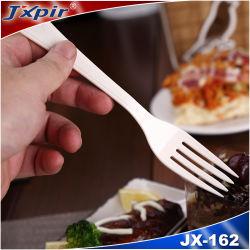Haut de la vente Poids Lourd fourchette en plastique, cuillère, un couteau