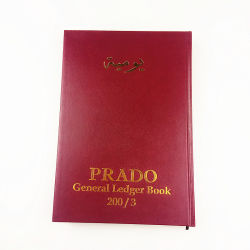 Terug naar het Schrijven van de School het Spiraalvormige Boek van de Nota de In het groot Agenda van het Bureau