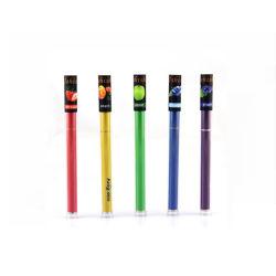 Hot E Shisha Pen, jetables E Marques de cigarettes, Itaste E cigarette