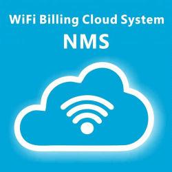 구름 서비스 네트워크 관리 체계 Nms