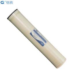 Membrana del RO di uF di trattamento delle acque del Lp 8040 di purificazione di acqua di industria della GT