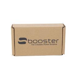 선글라스 포장 박스용 맞춤형 로고 판지 박스