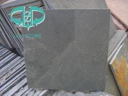 Nutural para tejados de pizarra negra//Piso/techo/Piso/pared de azulejos de pavimentación y revestimiento