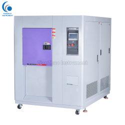 Fabbrica della TZ che vende l'alloggiamento ambientale della prova di urto termico di temperatura (TZ-LR80)