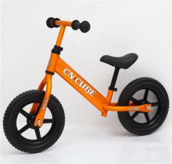 Pas de pédale en alliage aluminium vélo Vélo Push pour les enfants