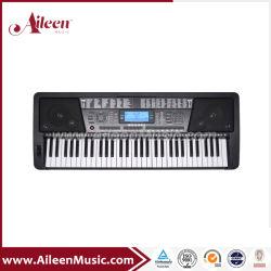 Teclas 61 música eletrônica instrumentos Teclados Piano (EK61208)