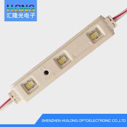 120 leuchtende 5730 LED mit Objektiv-Einspritzung-Baugruppe