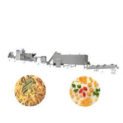 Автоматическая спагетти макароны машины производственной линии