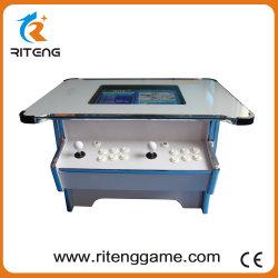 Mini machine de jeu électronique de jeu vidéo de Tableau de cocktail