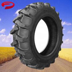 И К Р-1, Р-2, Р-4 сельскохозяйственной фермы шины трактора 9.50-24 11.2-20 12.4-28 13.6-38 14.9-26
