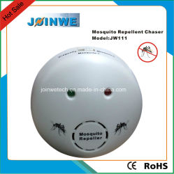 Forma redonda com fornecimento de fábrica Mosquito Repeller repelente de pragas