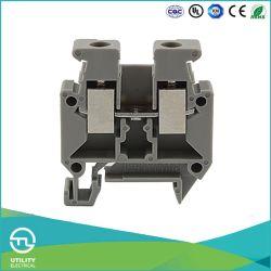 배선 하네스 전기 접속점 상자 Jut1-4e 케이블 부속품