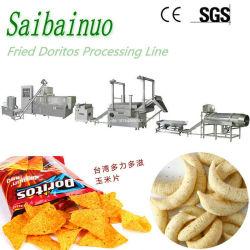 Кукуруза Doritos чипсы закуска бумагоделательной машины
