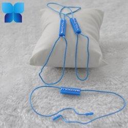 Riche Colorly pendre les chaînes en plastique pour les vêtements/vêtement/sacs vêtements/chaussures/