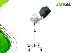 Vaporizador profesional con ion ozono