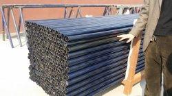 Email Pulverbeschichtungslinie Extra-Long Stahlrohr