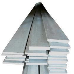 17-7pH 17-4pH 630 631 1/16のステンレス鋼のフラットバー