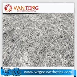 Le PRF Moudings/largement à l'aide/Haché de fils de fibre de verre Strand mat de fibre de verre