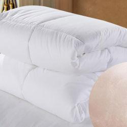 Qualitäts-Großhandelshotel Microfiber Steppdecke-preiswerter HotelDuvet