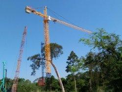 Семь секции мачты три отсека для жестких дисков в два раза механизма привода макс. 2 тонн строительных подъемник для Вьетнама мощность станции
