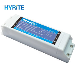 So-631 36W 12VDC LED de iluminação industrial no interior da fonte de alimentação