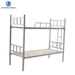 Schlafzimmer-klassische Möbel-doppeltes Bett
