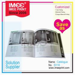 Imprimir Imprimir Imee cuarto de baño personalizadas Catálogo B118