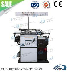 Máquina de fazer luvas têxtil flexível/Luvas de trabalho preços tear/Máquina de luvas de fibra de reciclagem de resíduos de toda a linha de produção do pano de resíduos