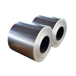 304 316 430 bobina de aço inoxidável / frio laminados a quente da bobina de Aço Inoxidável/Indústria e Material de Construção