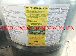 Antiparassitario & insetticidi di Imidacloprid 70%Wdg
