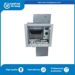 O NCR 6625 Automated Teller Machine Selfserv 25 6625 LOCAL