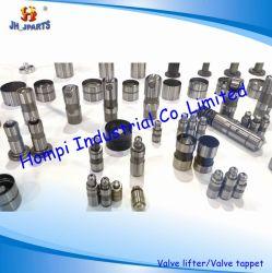 Elevatore della valvola del fornitore/punteria idraulici della valvola per Hino W06D/W04D/W06e 13751-1332 H07c/Eh700/H07CT/H06CT/H07D/Ek100/P11c/Ef750
