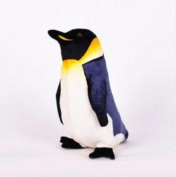 Мягкие Emulational Пингвин кукла фаршированные животных игрушки