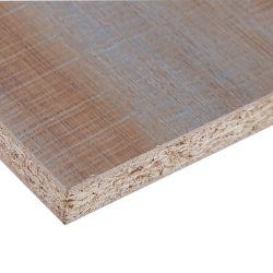 Spanplatten-Spanplatte der Linyi-Fabrik-erstklassige 25mm für Möbel
