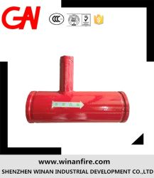 Qualitäts-Schaumgummi-Betonmischer für Schaumgummi-Generator