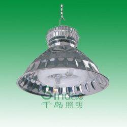 Highbay для включения лампы карты памяти SD-HB-001