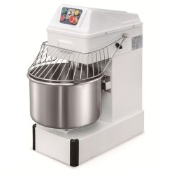Küche-Geräten-hohe Leistungsfähigkeits-Bäckerei-Geräten-Teig-Mischer