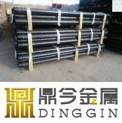 ASTM A888 tubería de hierro fundido