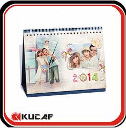 Управление рекламные материалы для печати календаря столе календарь