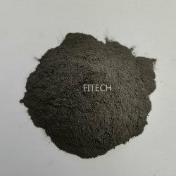 Hot Prix de vente de poudre pure Manganèse 99,8% de pureté