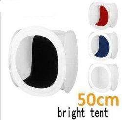 Photo photographique professionnel tente Tente Light Tent cube lumineux