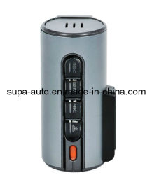 Mini HD Car Camera SP-102, Special voor Car DVD