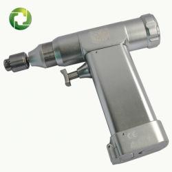 Outils d'alimentation de l'Orthopédie médicale des soins de santé de la chirurgie osseuse micro perceuse pour Vétérinaires (ND-5002)