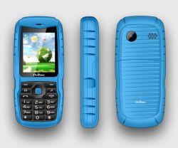 Vous pouvez Tri-Proof Téléphone mobile, flottant sur l'eau (BD201)