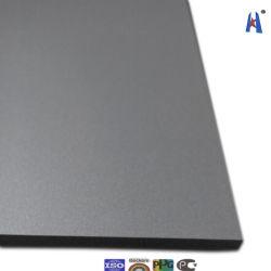 Nuovo pannello composito di alluminio materiale della decorazione interna
